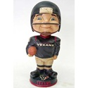 Houston Texans Bobbleheads