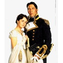 "Ciaran Hinds in ""Persuasion"""