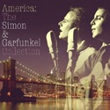 &quot;America&quot; by Simon and Garfunkel
