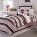 Tips on Buying Girls' Bedding