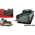BEDRUG Complete Liner Chevy C/K 8' Bed 1988-1998