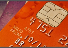 Home depot credit card breach should we have pin numbers for 0 home depot credit card
