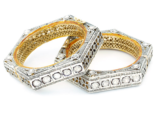 Gold jewelry stores hartford ct for Jewelry stores in ct