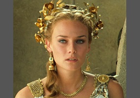 helen of troy book report Her story appears in book ii of virgil's aeneid is the earliest source to report the most familiar account of helen's birth: helen of troy, saint helen.