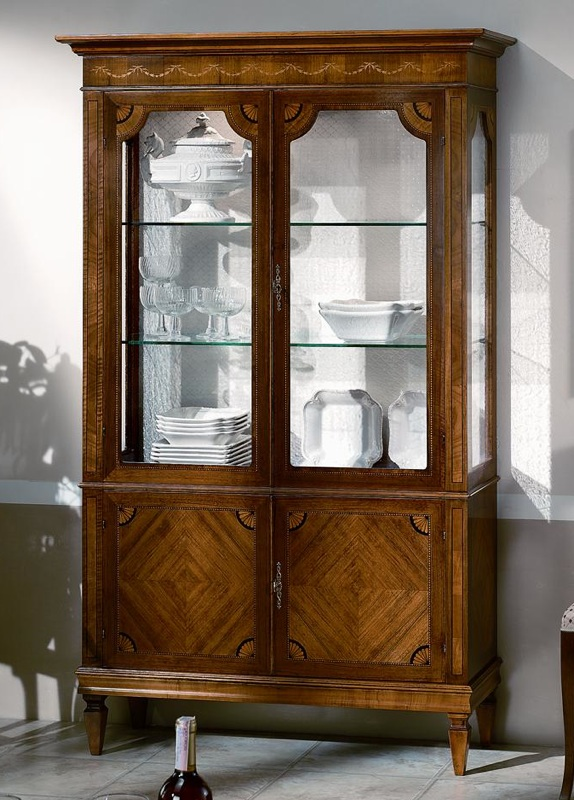 Wooden Glass Display Cabinet Wooden Glass Display Cabinet Part 65