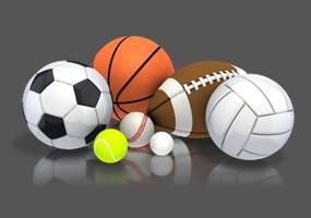 Argumentative sports essay topics