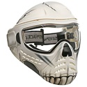 Save Phace Paintball Goggles