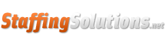 StaffingSolutions.net