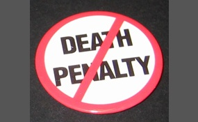 should capital puishment be abolished Should capital punishment be re-introduced alternatives to  britain effectively  abolished capital punishment in 1965 (for the full story of abolition click here.