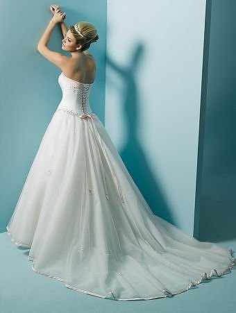 alfred angelo disney bridalclass=cosplayers