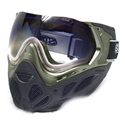 Sly Paintball Goggles