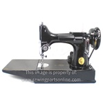 Alphasew 221 Featherweight Sewing Machine