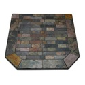 Fireplace Hearth Pads