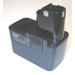 Bosch B2300 Battery for Power Tools – B2300 Charger – eBatts.com