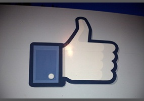 Is facebook more harmful than good?