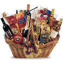 What to Put in a Gift Basket