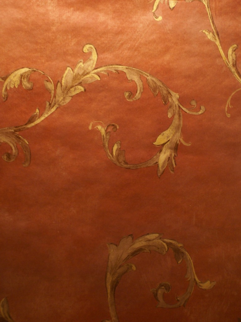 Gold wallpaper free baroque wallpaper - Barock wallpaper ...