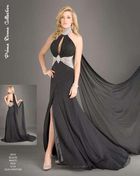 Party time formals plus size strapless prom dress 6520 - christina