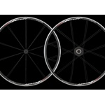 Rolf Prima Aspin Clincher Wheelset 2011