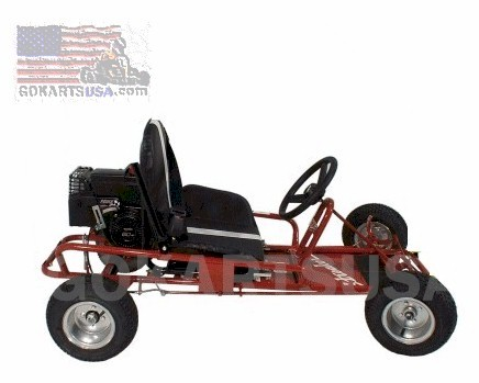 Cartoon Go Karts http://www.monstermarketplace.com/go-karts-and-mini-bikes/kenbar-s-465-streaker-gokart-6hp