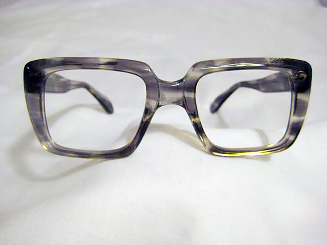 PRISM EYEGLASSES NEW JERSEY NJ NEW GLASS