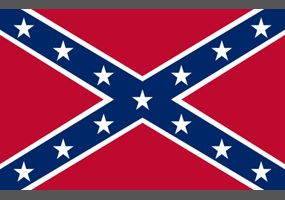 Were The Confederates The Good Guys In The Civil War Debateorg - The good guys
