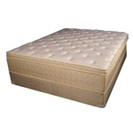 Orthopedic Series mattress