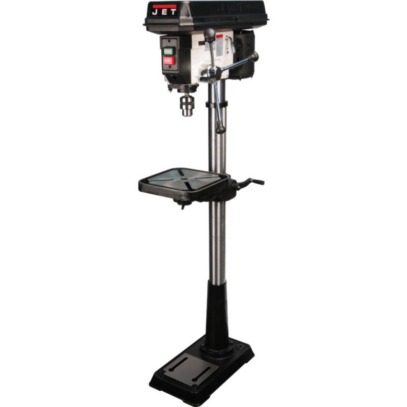 Download free craftsman 15 1 2 inch drill press manual for 13 floor drill press
