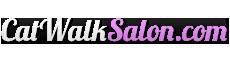 CatWalkSalon.com