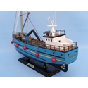 Handcrafted Model Ships Model Boats