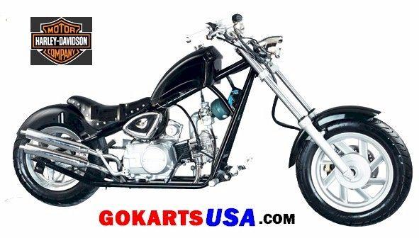 roketa scooters 50cc 2 cycle wiring diagram roketa atv