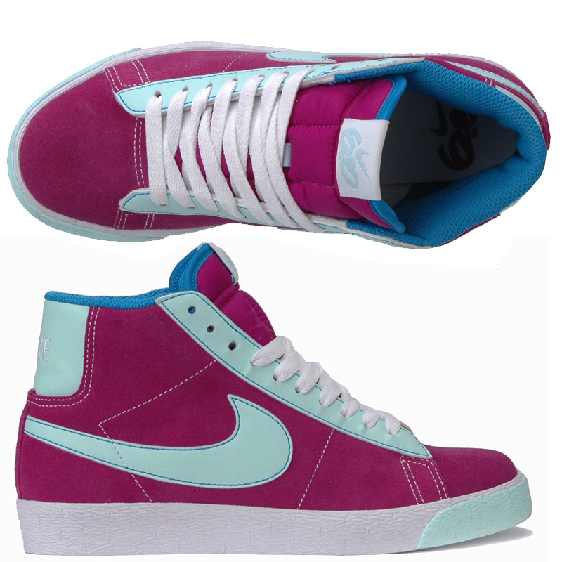 out of stock price $ 69 95 at snowboards skateboards skate shoes