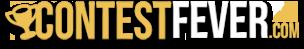 contestfever.com