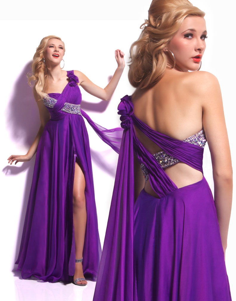 Cassandra Stone Prom Dresses  Cocktail Dresses 2016