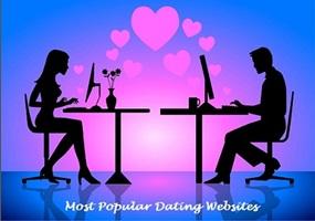 Dating websights