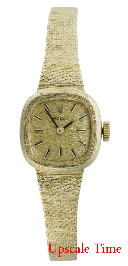 Mens 14K Yellow  White Italian Gold Bracelet Bangle With Diamond