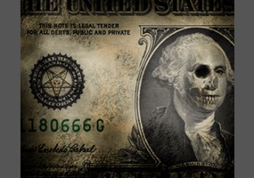 Is Money Good or Evil?