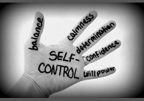 Sex as control