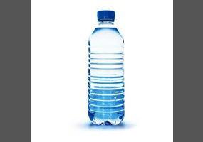 Should water bottles be allowed in classrooms?