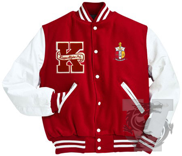 Kappa Alpha Psi Apparel Kappa Alpha Psi Clothing