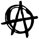 The State vs. Anarchy: Anarchy Defined