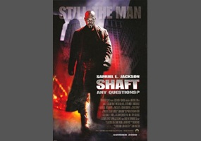 shaft 2000 ending relationship