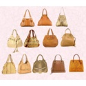 FAQs About Handbag Styles