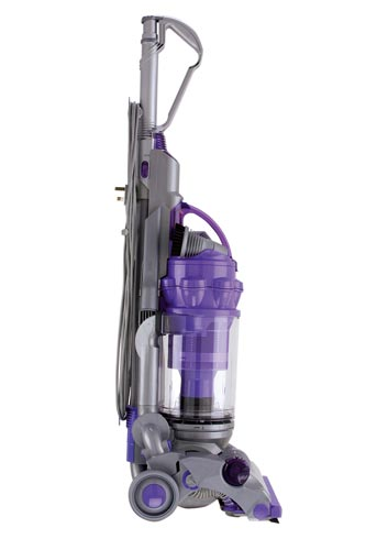 House Cleaning Services Dyson Home Cleaning Kit Best Price