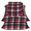 FAQs About Flannel Bed Sheets