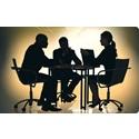 Executives at Sequencia Corporation