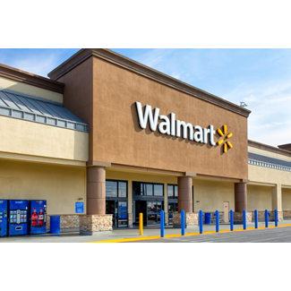 is walmart good or bad Reviewing the walmart grocery pickup customer experience: the good, the bad, and the unintegrated by: jessica thiele published: 21/12/2017.
