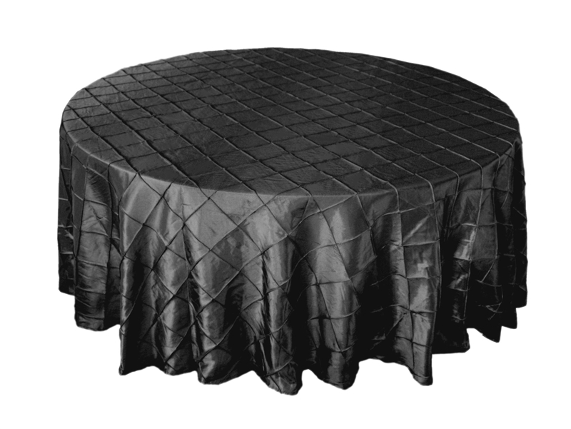 Tablecloths For Weddings - Compare Prices, Reviews and Buy at