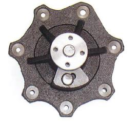 dt466e performance,dt466e water pump,dt466e specs,dt466e codes,dt466e ...