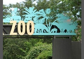 zoos should not exist essay